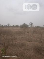 50 Acres Of Land For Lease | Land & Plots for Rent for sale in Oyo State, Oyo
