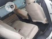 Ford Explorer 2013 Silver | Cars for sale in Lagos State, Lekki Phase 2