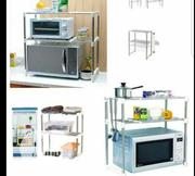 Microwave Rack | Kitchen Appliances for sale in Lagos State, Alimosho