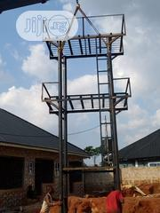 Tank Standing | Building Materials for sale in Edo State, Benin City