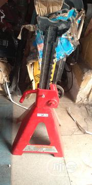 12ton Jack Stand | Manufacturing Equipment for sale in Lagos State, Lagos Island