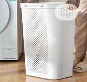 Top Quality Laundry Basket | Home Accessories for sale in Lagos State, Alimosho