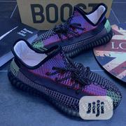 Adidas Yeezy 350 for Men | Shoes for sale in Lagos State