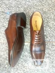 Men'S Shoes | Shoes for sale in Abuja (FCT) State, Kubwa