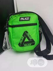 Palace Shoulder & String Bags Available | Bags for sale in Lagos State, Surulere