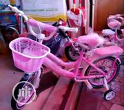 Children Bicycle   Toys for sale in Lagos State, Lagos Island