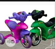 Children Dpeed Tricycle   Toys for sale in Lagos State, Lagos Island