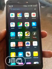 Itel P32 8 GB Gold | Mobile Phones for sale in Niger State, Bosso