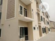 Luxury 2 Bedroom Flat At Ikota Villa Estate For Sale | Houses & Apartments For Sale for sale in Lagos State, Lekki Phase 1