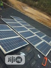 18 Solar Panel | Solar Energy for sale in Lagos State