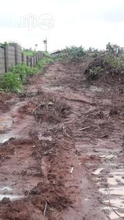 Land for Sale in Epe 15MAR09 | Land & Plots For Sale for sale in Lagos State, Epe