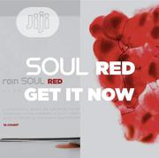 Rain Soul Red (Immune Booster)   Vitamins & Supplements for sale in Lagos State, Maryland