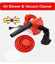 Electric Vacuum Air Blower, Duster | Hand Tools for sale in Lagos State, Ikeja
