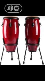 Original Professional Conga Drum | Musical Instruments & Gear for sale in Lagos State, Magodo