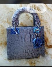 Beautiful Ladies Handbag | Bags for sale in Borno State, Biu