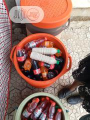 Meals, Snacks And Drinks | Meals & Drinks for sale in Akwa Ibom State, Uyo