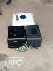 Granding Machine | Manufacturing Materials & Tools for sale in Oyo State, Ibadan