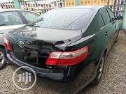 Toyota Camry 2009 Black   Cars for sale in Lagos State, Agege