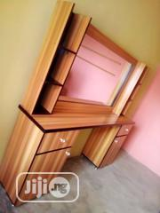 Different Types Of Dressing Mirrors | Home Accessories for sale in Osun State, Osogbo
