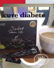 Diabetes Cure Coffee | Vitamins & Supplements for sale in Abuja (FCT) State, Lugbe District