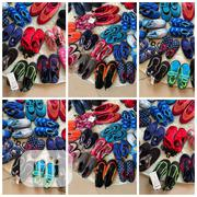 Kiddies Sneakers | Children's Shoes for sale in Lagos State, Ajah