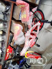 Children Bicycle   Toys for sale in Lagos State, Victoria Island