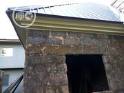Roofking's & Fiberglass Construction Enterprises Ltd | Building & Trades Services for sale in Anambra State, Onitsha