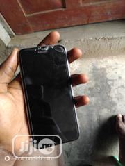 Apple iPhone 6 16 GB | Mobile Phones for sale in Akwa Ibom State, Uyo
