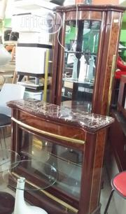Classic Bar Wine | Furniture for sale in Lagos State, Surulere