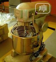 High Quality and Durable Cake Mixer | Kitchen Appliances for sale in Lagos State, Ojo