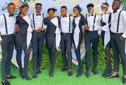 Ushers&Models // Elite Event Agency | Part-time & Weekend Jobs for sale in Lagos State, Victoria Island