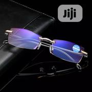 Anti Blue Light Reading Glasses Women Men Clear Eyeglasses | Clothing Accessories for sale in Lagos State, Surulere