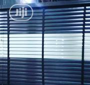 Venetian Blinds (50mm,25mm,Wooden) | Home Accessories for sale in Lagos State, Lagos Island