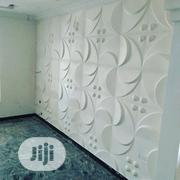 3d Wall Panels   Home Accessories for sale in Lagos State, Surulere