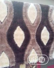 Good Quality and Durable Centre Rugs to Beautify Your Homes | Home Accessories for sale in Lagos State