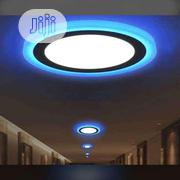 18watts Pop Multiple Colors LED | Home Accessories for sale in Lagos State, Lekki Phase 2