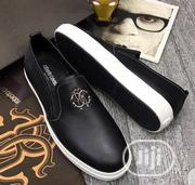 Italians Men'S Shoes O | Shoes for sale in Lagos State, Lagos Island