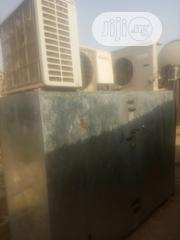 Ice Block Machine | Manufacturing Equipment for sale in Abuja (FCT) State, Lugbe District
