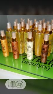 Hush Glow Mist Spray | Makeup for sale in Lagos State, Alimosho
