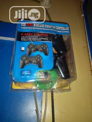 Wireless Gamepad | Accessories & Supplies for Electronics for sale in Abuja (FCT) State, Wuse 2
