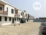 Well Finished 3 Bedroom Terrace Duplex  Located at Orchid Rd,Lekki. | Houses & Apartments For Rent for sale in Lagos State, Ajah