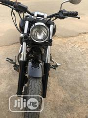 Yamaha Road Star 2006 Black | Motorcycles & Scooters for sale in Abuja (FCT) State, Gwarinpa