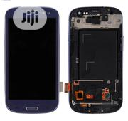Samsung Galaxy S3 I9300 LCD SCREEN   Accessories for Mobile Phones & Tablets for sale in Lagos State