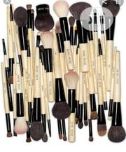 18pieces Set Of Bobbi Brown Brushes Available For Immediate Pickup | Makeup for sale in Lagos State, Ikeja