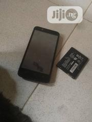 Phones Repair ,Home Services Available | Repair Services for sale in Lagos State, Ikotun/Igando