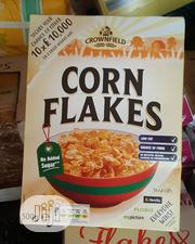 Crownfield Cornflakes | Meals & Drinks for sale in Lagos State, Apapa