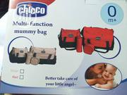 Chicco Diaper Bag   Baby & Child Care for sale in Lagos State, Agege