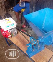 New Granding | Manufacturing Materials & Tools for sale in Lagos State, Ojo