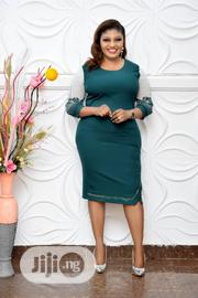 Unique Turkey Fashion Dress | Clothing for sale in Lagos State, Ikeja