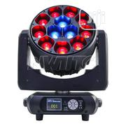 LED Wash Moving Head | Stage Lighting & Effects for sale in Lagos State